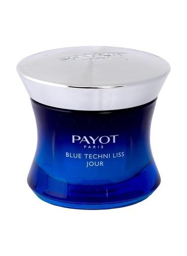 Payot Payot Blue Techni Liss Day 50 ML Günlük Krem Renksiz